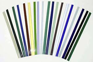 colormax glasst be und glasr hren aus borosilikat glas